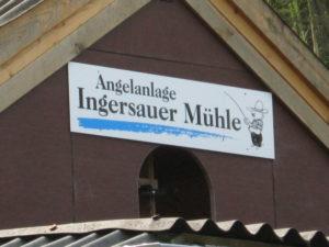 Angelpark 2008